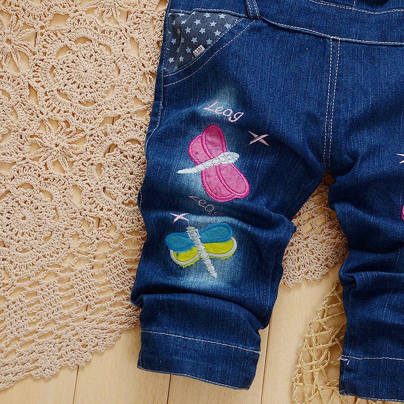 BibiCola-Baby-Girls-Overalls-Pants-Trousers-Jeans-Infant-Denim-Jumpsuit-Bib-Pants-Toddler-Spring-Autumn-Jeans (2)