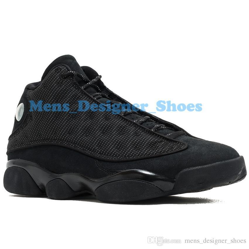 13 Men Basketball Shoes Melo Class Olive Wheat Hyper Royal Bred CP3 HOME Chiago Black Cat Flint Defining Moments 13S Sports Sneakers 8-13