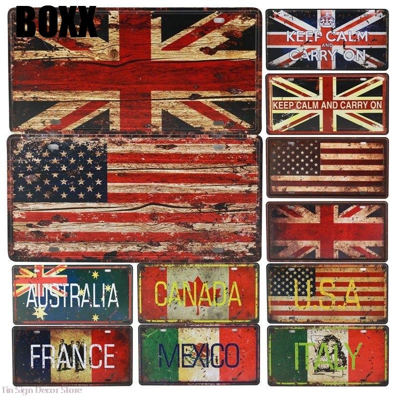 2 X B Bandera Bélgica en autos de la placa de pegatinas de vinilo