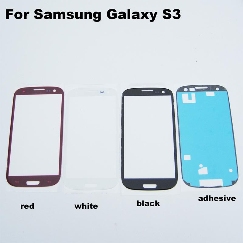 Samsung S3 i9300 (4)