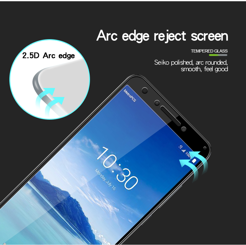 aCase-for-Alcatel-7_02