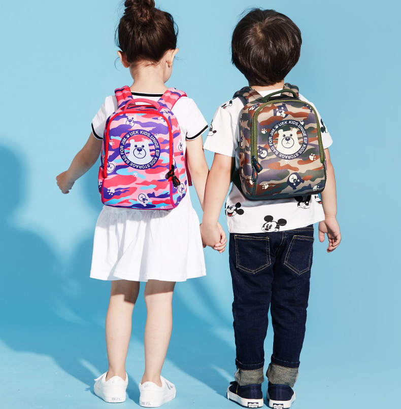 kids backpack (5)