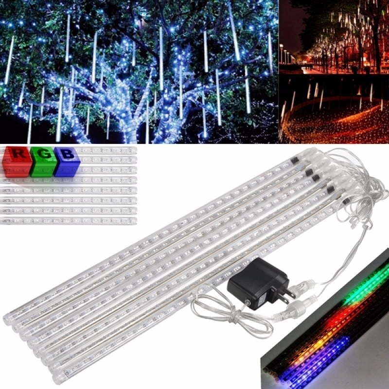 Multifunctional-LED-Meteor-Shower-Rain-Tube-Lights-Set-US-Plug-Flat-Plug-50CM-RGB-Colorful-Light110V_8_800x800