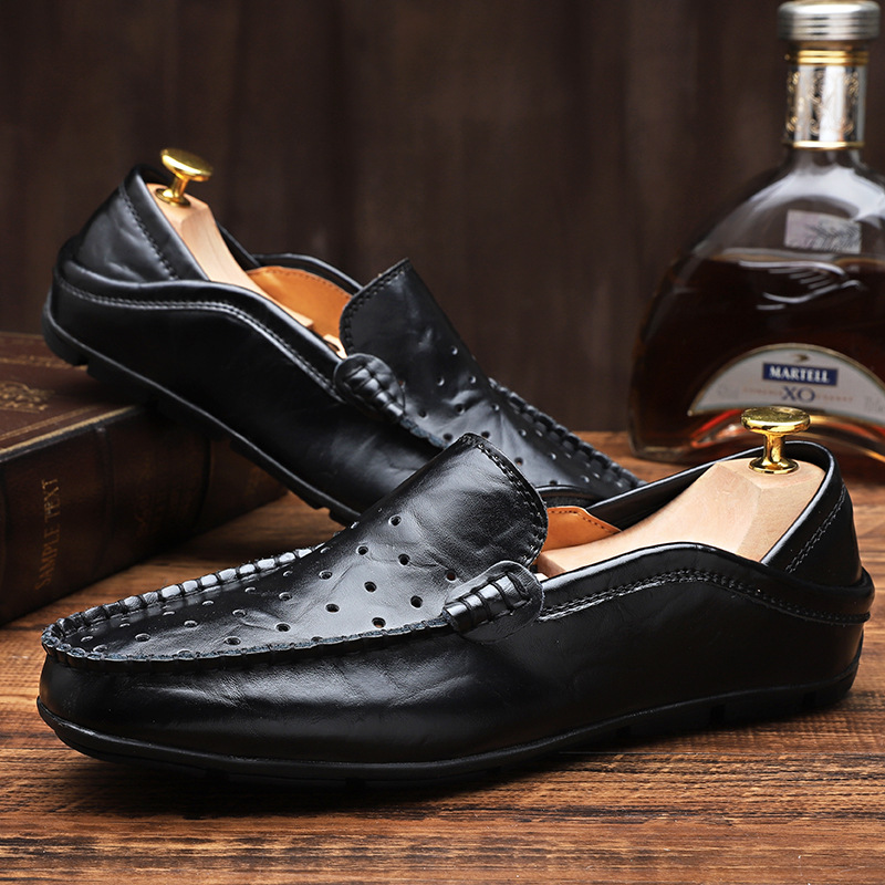 Driving Shoes Men Style Online Shopping Buy Driving Shoes Men Style At Dhgate Com