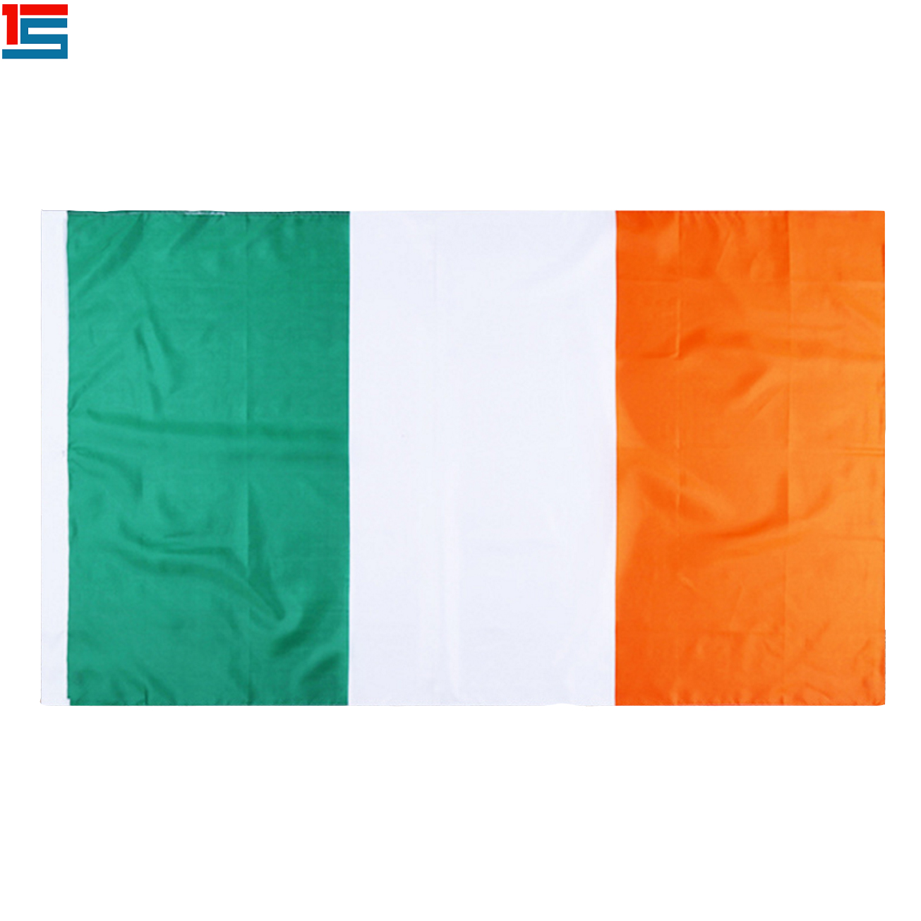 150x90cm IRELAND ULSTER PROVINCE FLAG NEW 5 x 3 FOOT