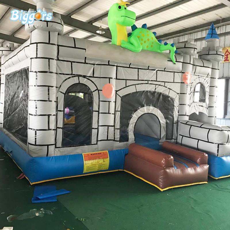 1107 bouncy castle (5)