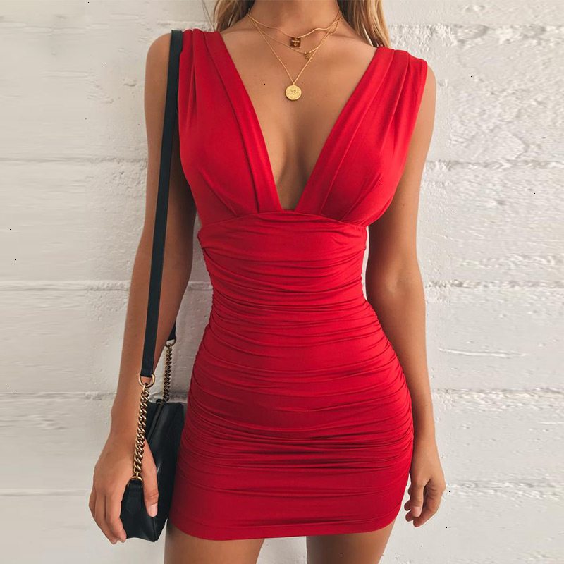 shopify_f653db74c1543b230afa2116ed54e8d7_adelia-dress-red_1230x1230