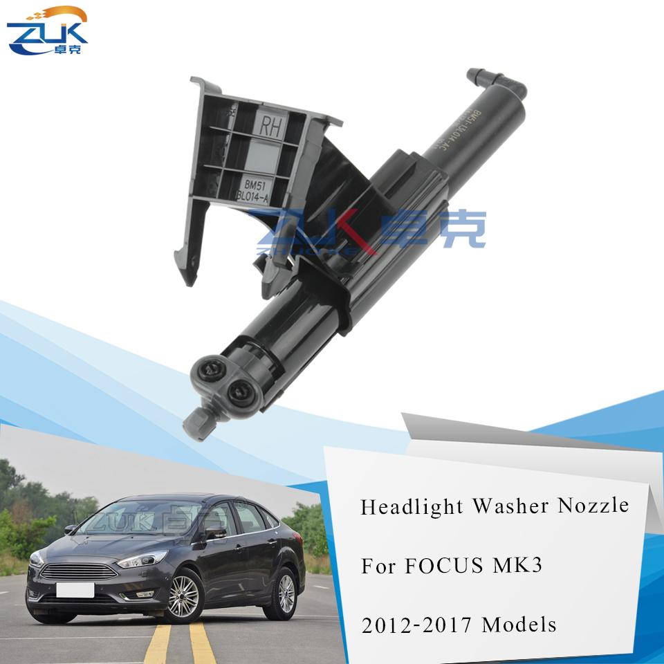 2x H7 pour FIAT 500 Low Beam HID Phare Kit de Conversion Ampoule titulaires Adaptateurs