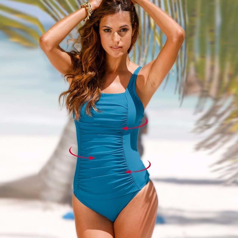 Swimsuit (1)