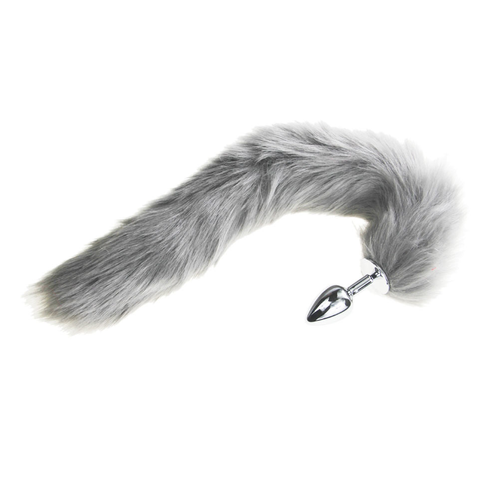 h056 Fox Tails plugs (35)