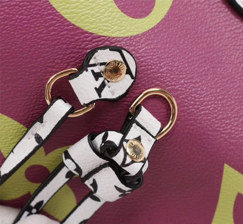 Paquete de señora Bolso bandolera para mujer Accesorios de moda 2019 nuevos productos Boutique Bonito y elegante Bolso elegante y práctico 32 * 29 * 17cmb