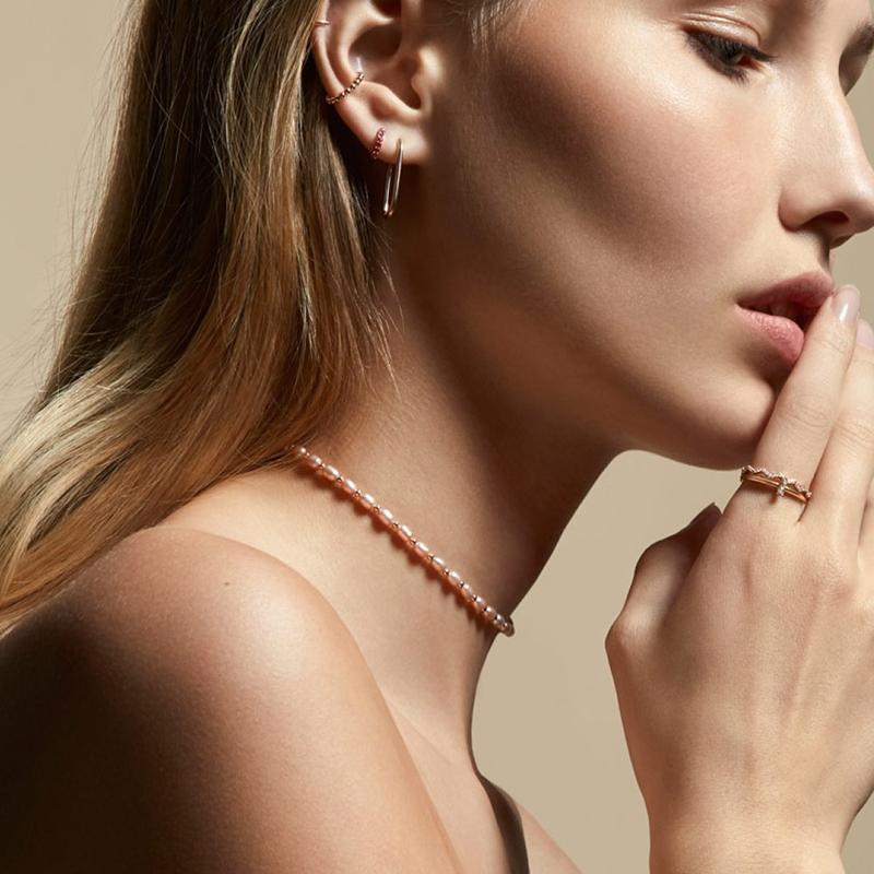 Astley-Clarke-Pink-Pearl-Choker-Rose-Gold-(Vermeil)-40049RPKN (5)