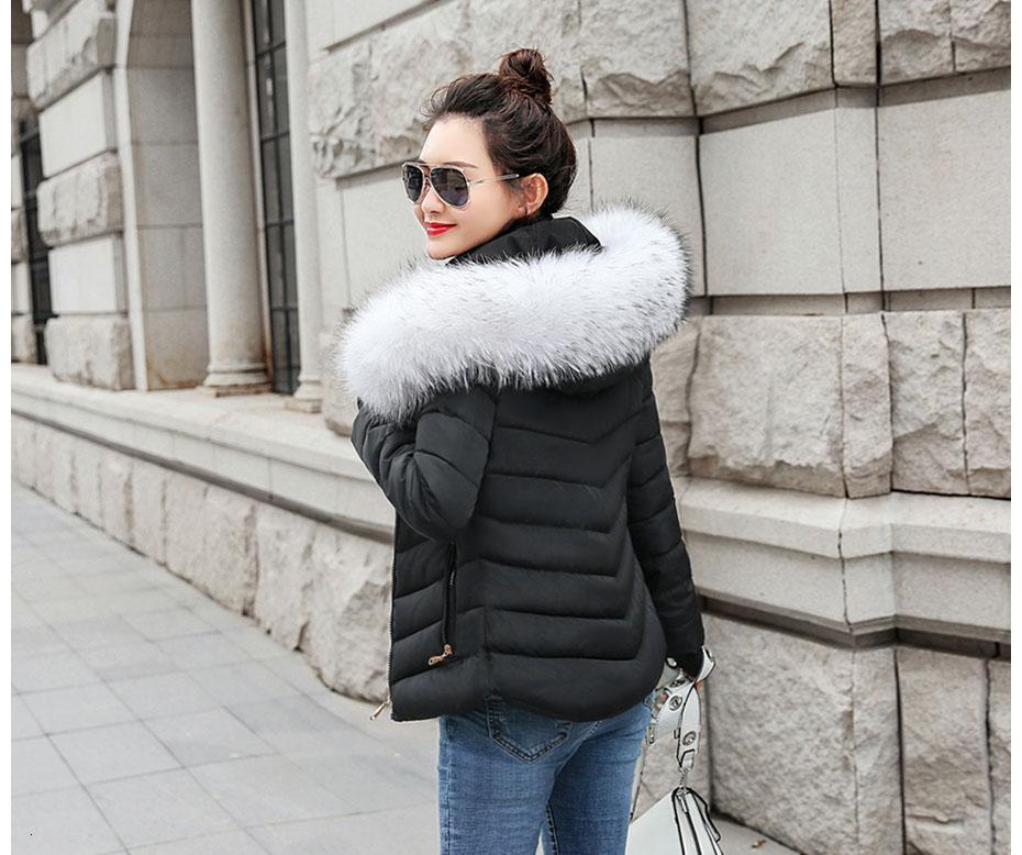 winter jackets women female coat jackets woman winter coat15