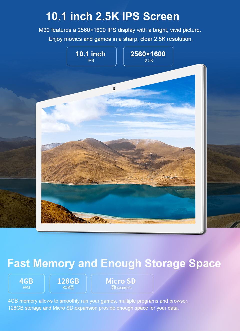 960--128GB_07