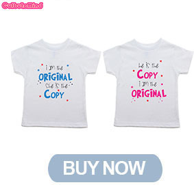 blue and pink original tshirt buy now