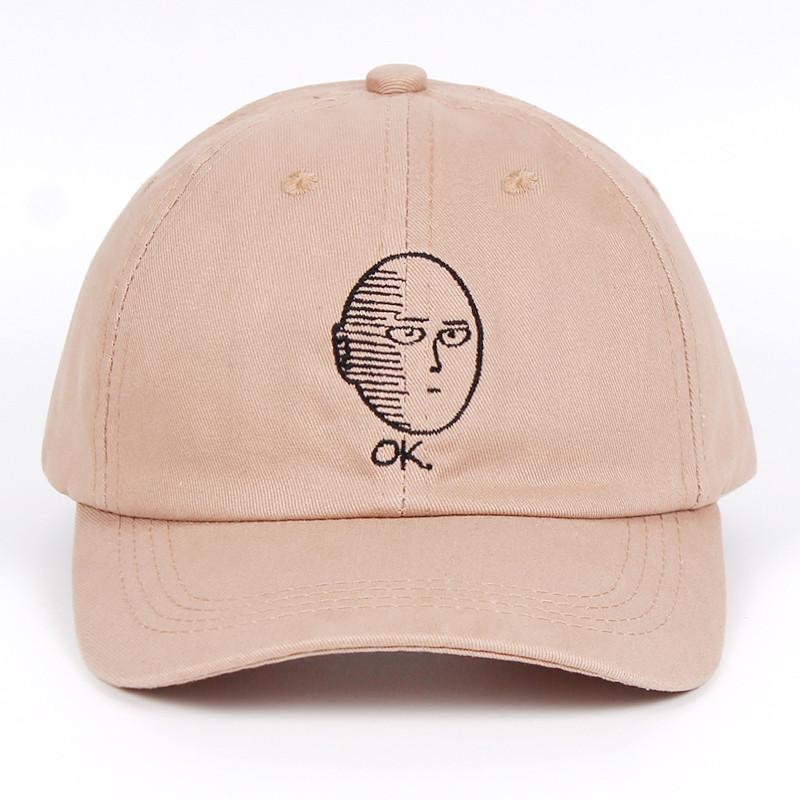 Custom Snapback Hats for Men /& Women Alien Group Embroidery Cotton Snapback