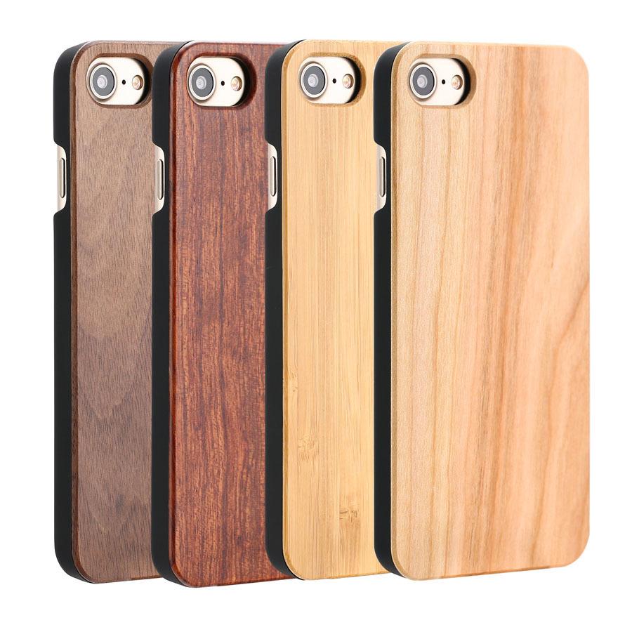 iphone case (10) -