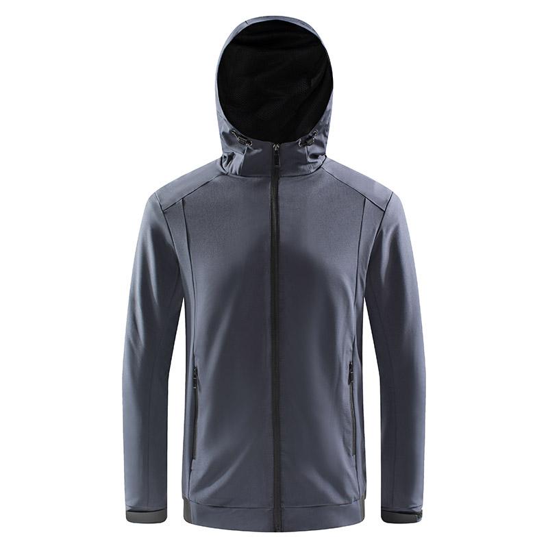 Lixada Fishing Shirt Long Sleeve Schnell Trocknend Atmungsaktiv Angeln Kleidung f/ür M/änner
