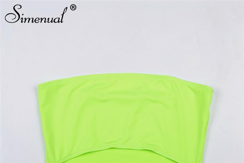 neon color biker shorts jumpers bodysuits women crop tops leggings push up bodybuilding (11)