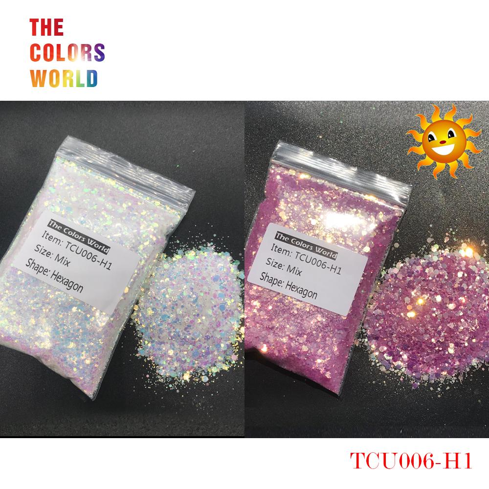 tcU006-h1