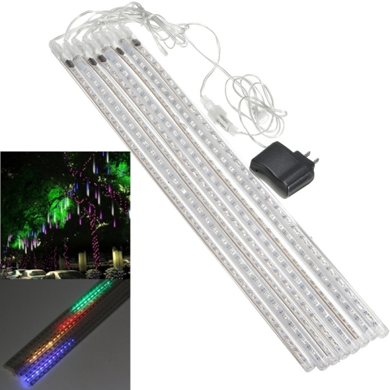 Multifunctional-LED-Meteor-Shower-Rain-Tube-Lights-Set-US-Plug-Flat-Plug-50CM-RGB-Colorful-Light110V_5_800x800