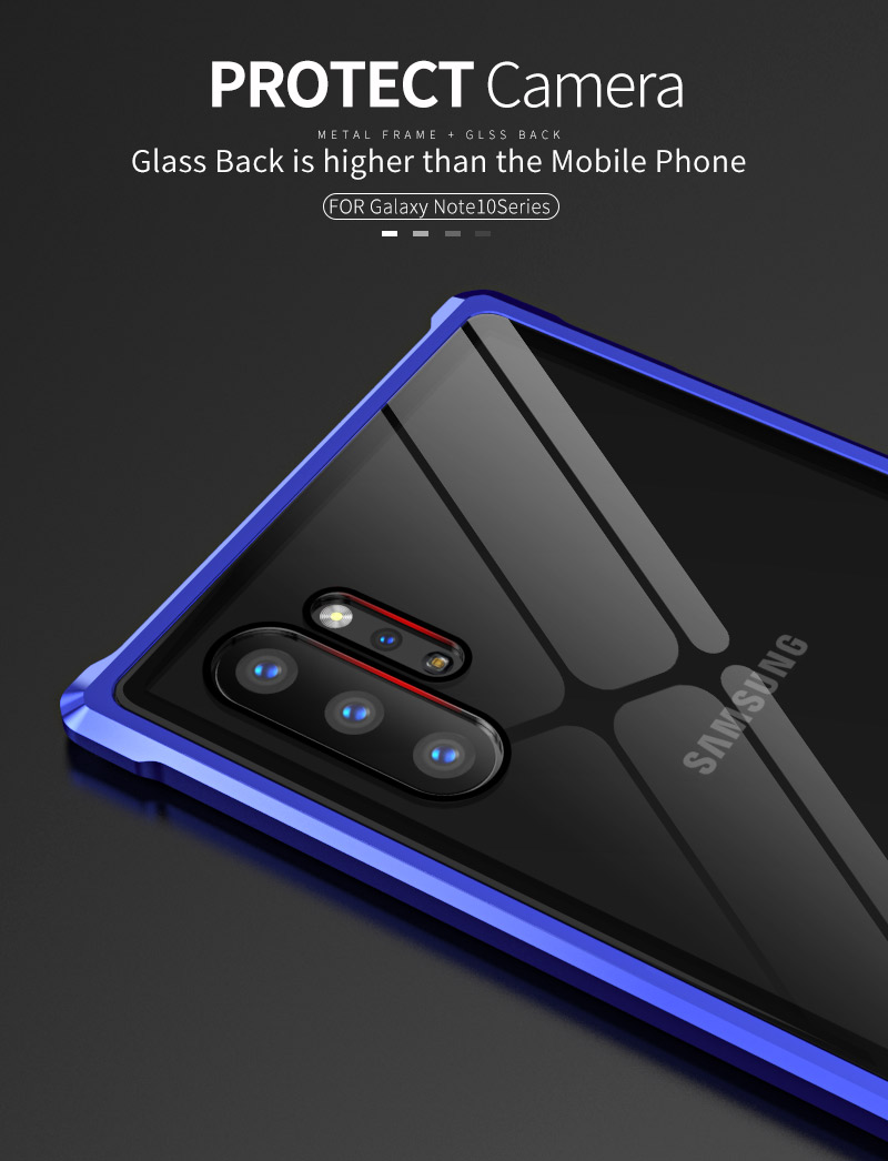 ??note10??????_30