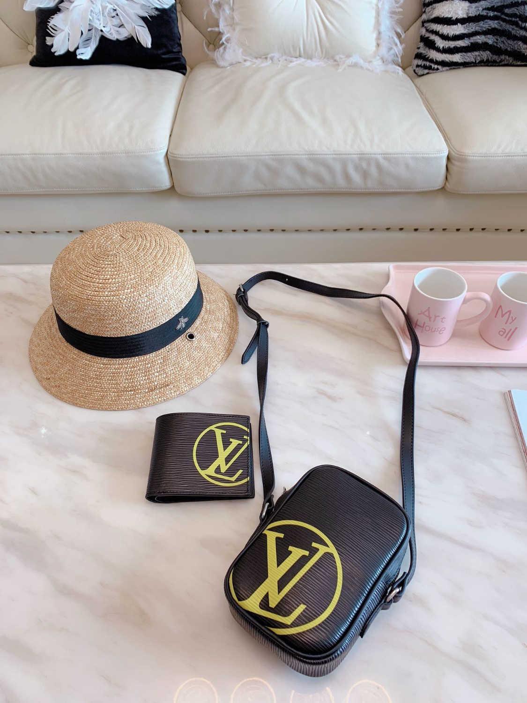 Borsa a tracolla di marca di alta qualità borse firmate Clutch nuovo colore hit Ling griglia Messenger semplice pacchetto catena cross Body Unisex 0729