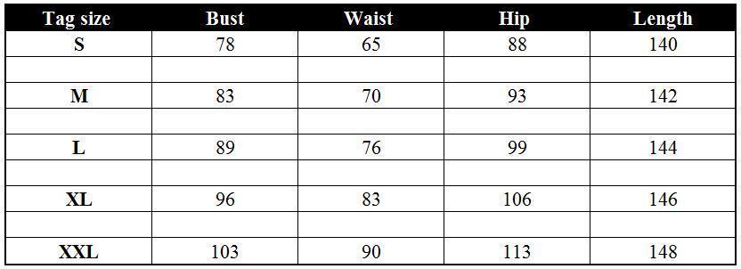 sequin maxi dress 2496 (8)