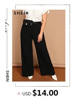 pants181016758
