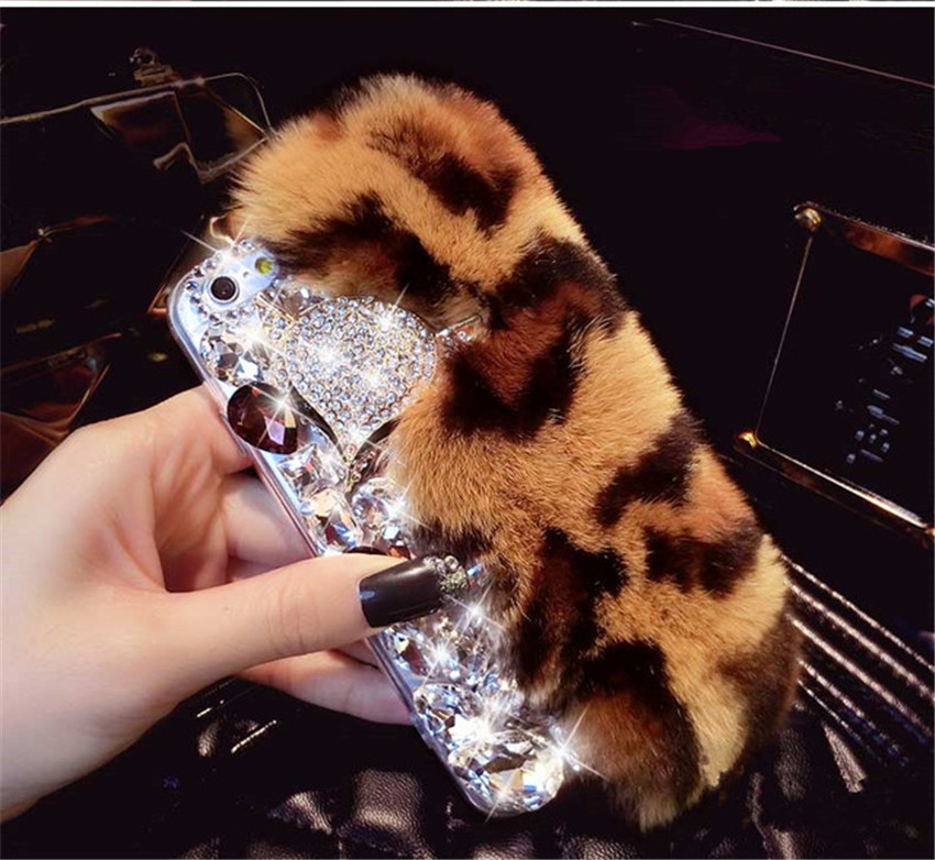 3D-Luxury-Bling-Diamond-Rabbit-Fur-Case-Fox-Head-Phone-Case-Cover-For-Samsung-A3-A5.jpg_640x640 (5)