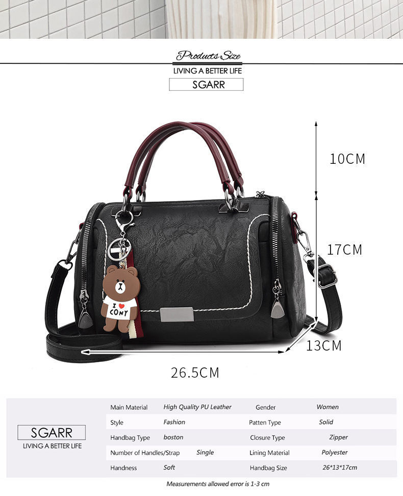 women handbags6