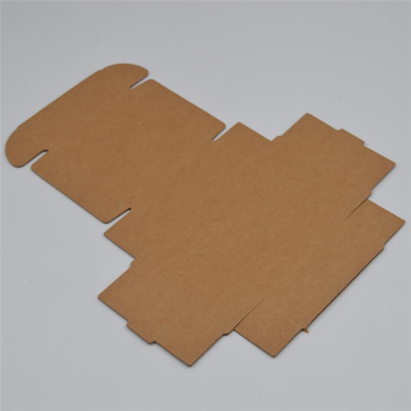 paper box (40)
