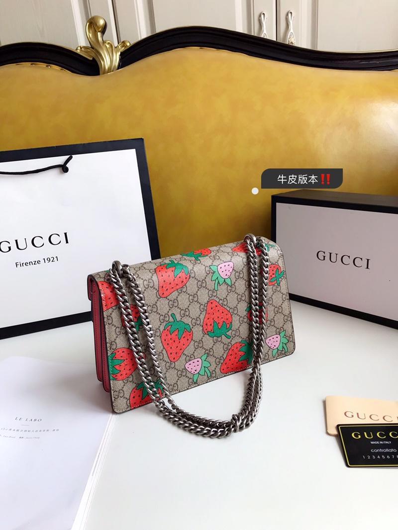 Joyf yeni stil kadın moda Marka çanta çanta PU deri yüksek kaliteli omuz kılıf çanta Çapraz Vücut