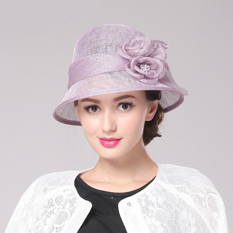 Summer Sun Hats 3