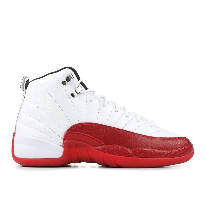 2020 Mens Basketball Shoes XII 12 Men Women 12s Flu Game French Blue Master Gym Red Taxi Playoffs Shoes Sport Shoe