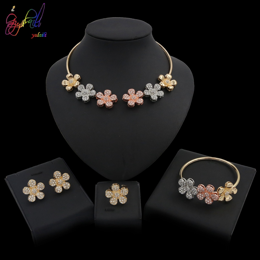 Bridesmaid Jewelry Sets Bulk