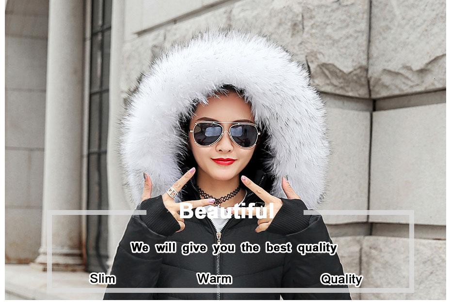 winter jackets women female coat jackets woman winter coat1