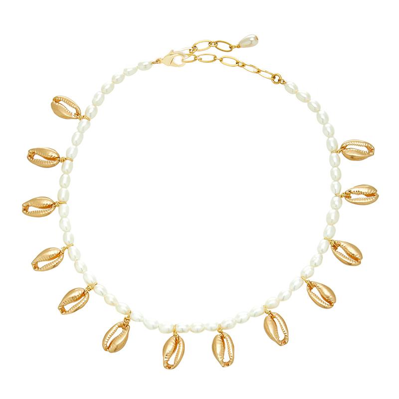 large_brinker-eliza-gold-blissed-out-necklace