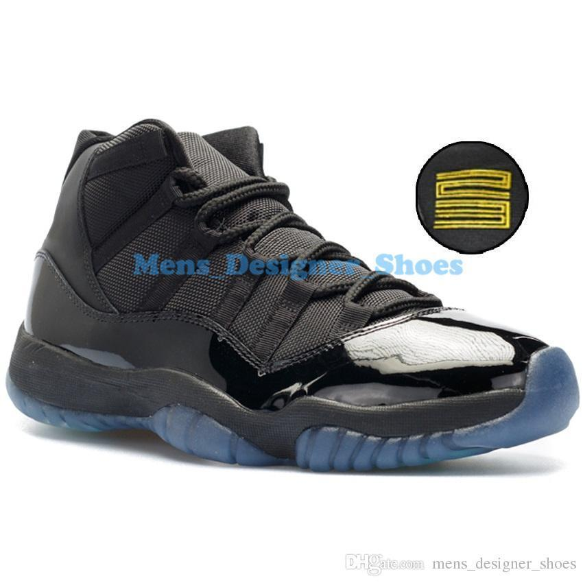 Concord price Cheapest 45 11s Xi Platinum Tint Men Shoes 11 Bred Space Jam Cap And Gown Prm Women Sports Us 5.5-13