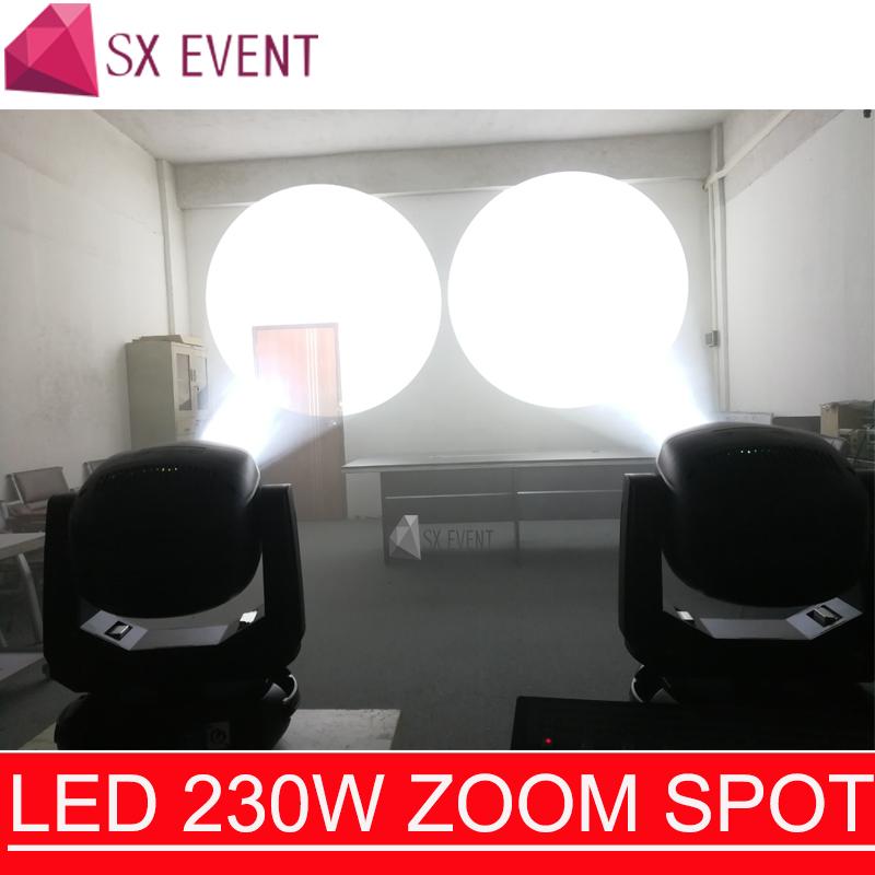 LED230W1