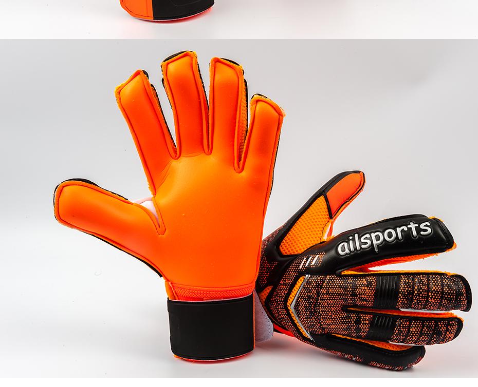 882Goalkeeper Gloves AliExpress Small Account_13