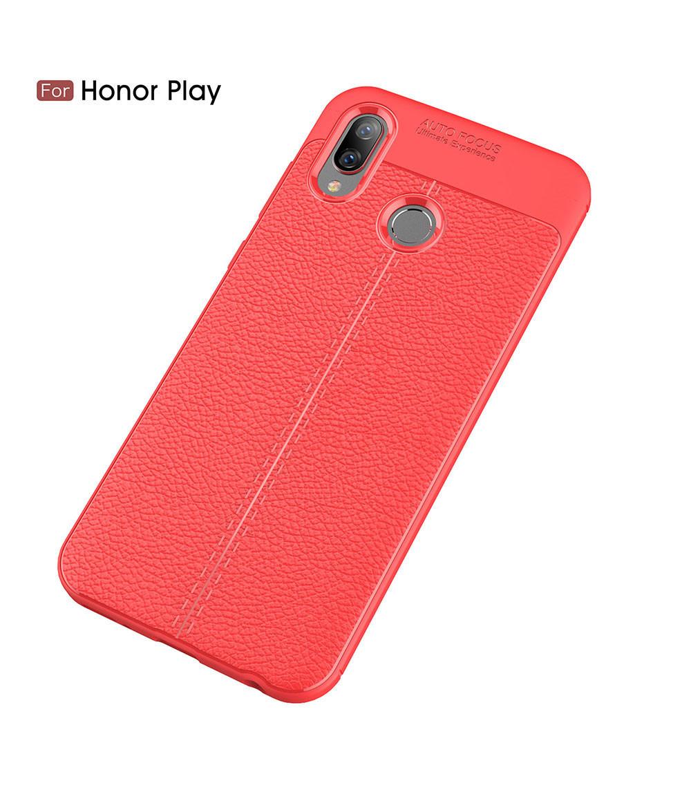 huawei-Honor-Play_17