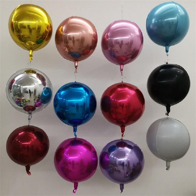 25 Medium Green Balloons Bulk Lot Wholesale Christmas Decoration Latex Balloon