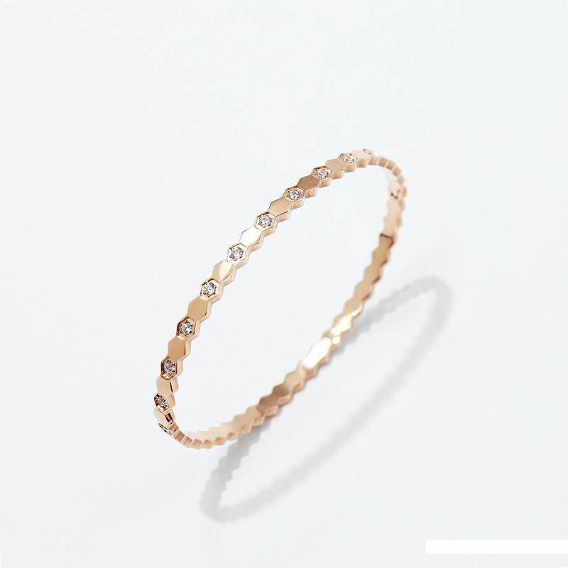wholesale 10 bracelets jewelry bulk neon hiphop jewelry lot charm braclet