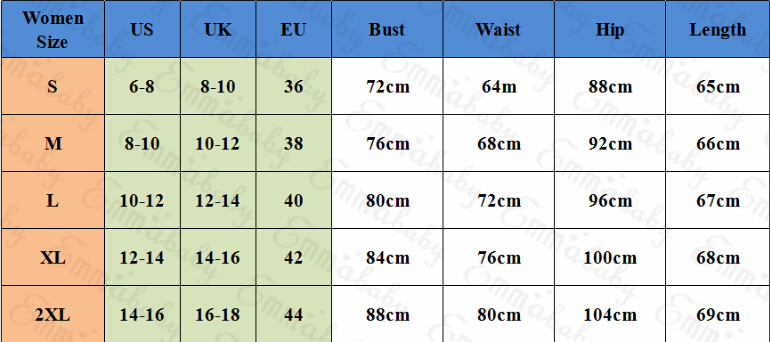 Sparkle Sequined Romper Bodysuit Women Birthday Party Outfits For Women Sexy Jumpsuit Clubwear Glitter Strapless Party Jumpsuits Y190502