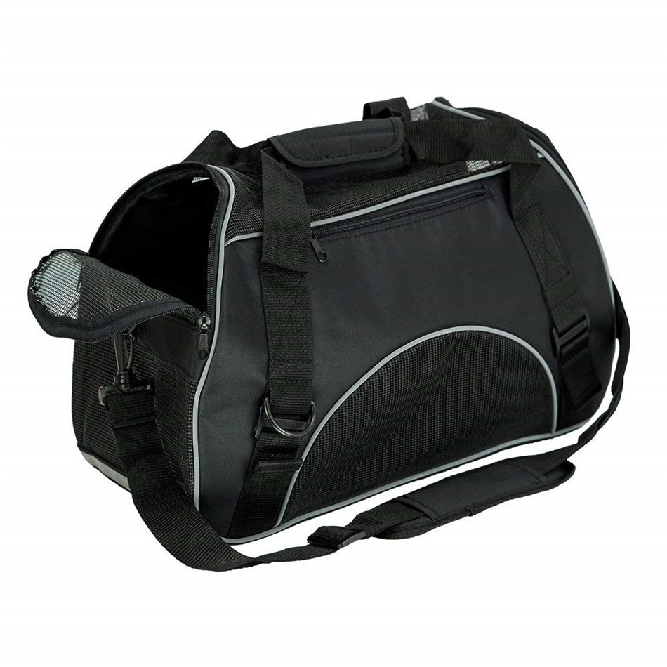 Pet Travel Carrier for Dogs