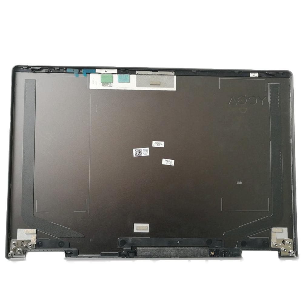 NEW Left Hinge Set LCD Cable 5H50F76792  For Lenovo IdeaPad Flex 2-15D 20377