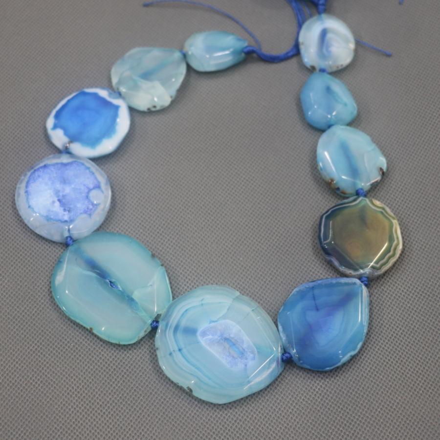 012 jewelry