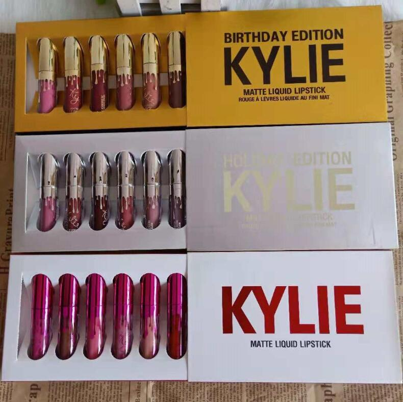 Wholesale Kylie Set Buy Cheap Kylie Set 2020 on Sale in