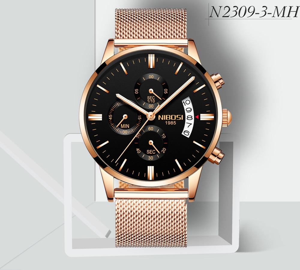 2309-3-MH